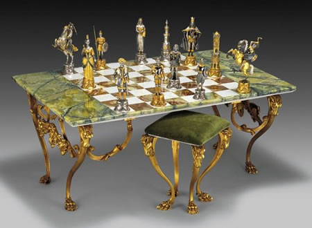 Onyx_Rectangular_chess-table_and_stool.jpg