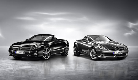 Mercedes_sl_and_slk.jpg