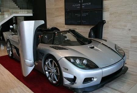 Koenigsegg_Trevita.jpg