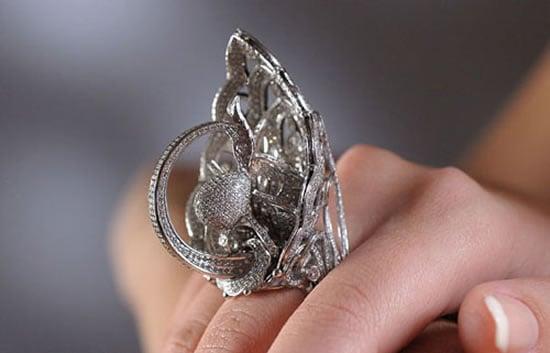 Tsarevna-Swan-Ring.jpg