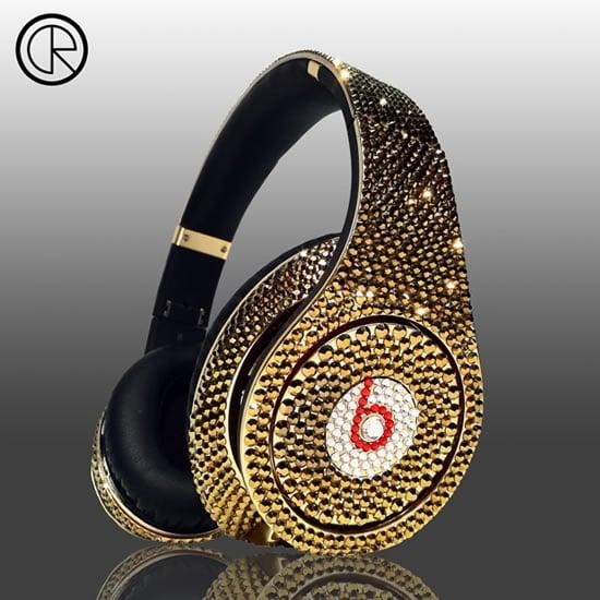 dr-dre-headphones-2.jpg