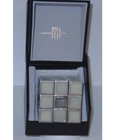 http://www.luxurylaunches.com/entry_images/0208/18/Silver_Cube_1.jpg
