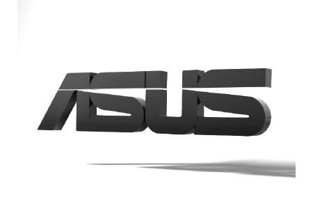 Οι τρεις εκδόσεις της 9800 GT από την ASUS ! Asus_logo