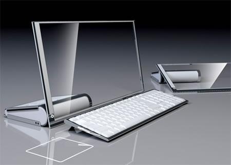 HP_concept_computer_1.jpg