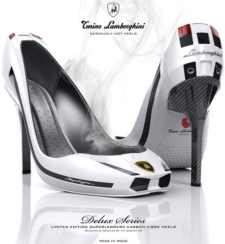 http://www.luxurylaunches.com/entry_images/0209/10/Lamborghini_Gallardo_stilettos-thumb-450x486.jpg
