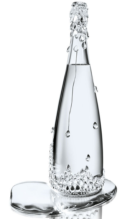 evian_ by_Jean_Paul_Gaultier2.jpg
