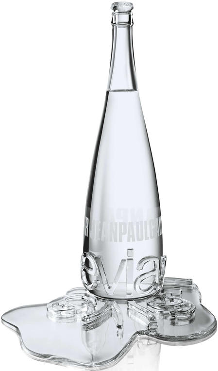 evian_ by_Jean_Paul_Gaultier4.jpg