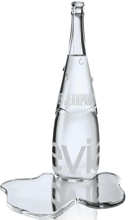 evian_ by_Jean_Paul_Gaultier5.jpg
