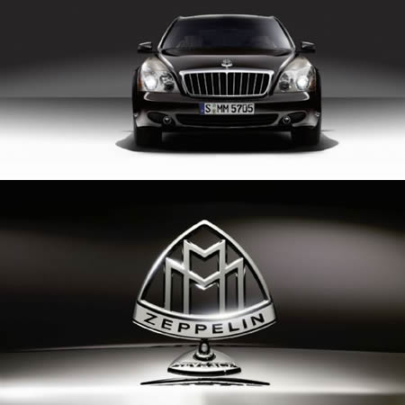 http://www.luxurylaunches.com/entry_images/0209/12/mercedes-benz_maybach_zeppelin1.jpg