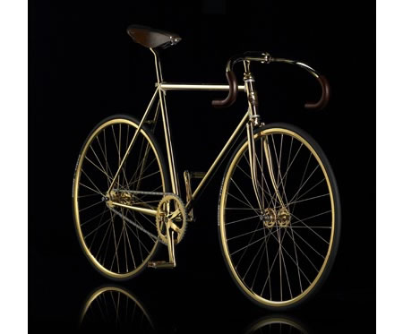 Aurumania_bicycle6.jpg