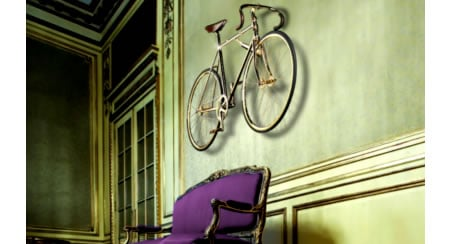 Aurumania_bicycle7.jpg