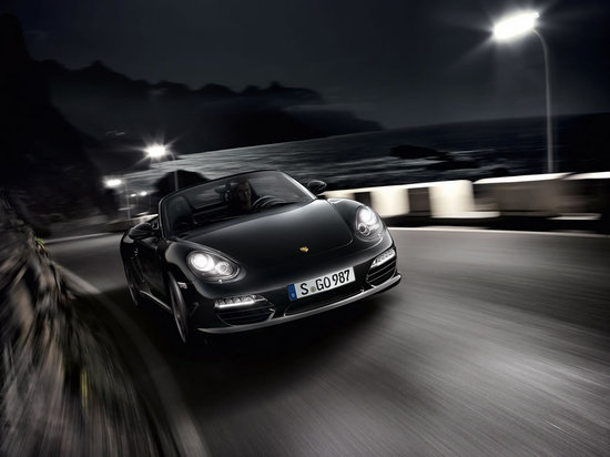 2012-Porsche-Boxster-S-Black-Edition-1.jpg Black beauty was a stunning steed
