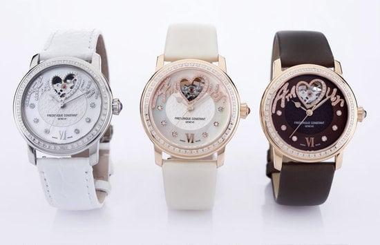 Frédérique-Constant-Amour-Heart-Beat-watches-1.jpg