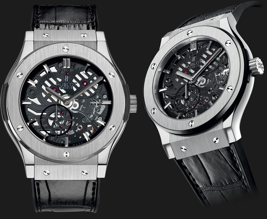Hublot_Classic_Fusion_Extra–Thin_Skeleton _watch_1.jpg