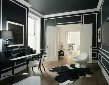 versace.jpg (JPEG Image, 450x351 pixels)
