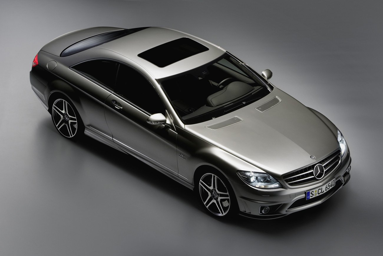 http://www.luxurylaunches.com/entry_images/0307/30/1-2008-mercedes-benz-cl-65-amg.jpg