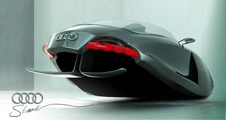 Audi-Shark-2.jpg