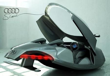 Audi-Shark-3.jpg
