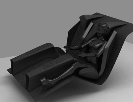 Audi-Shark-6.jpg