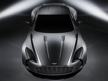 Aston_Martin_One-77_5.jpg