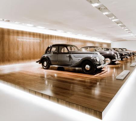 BMW_museum_1.jpg