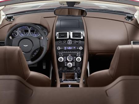 Aston Martin Db5 Volante. Aston Martin Dbs Volante