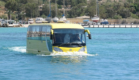 amphicoach_amphibious_tourist_bus2.jpg