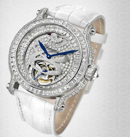 lady watches e1317873998978 1024x595 Current Trends for Ladies Watches