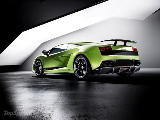 Lamborghini-Gallardo-LP 570-4-Superleggera-2.jpg