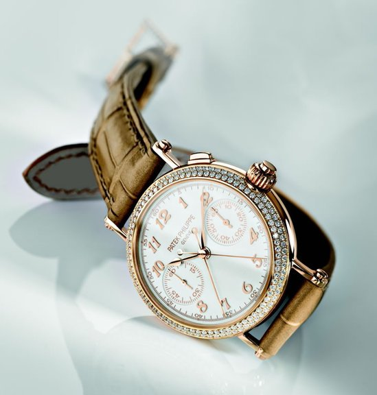 Patek-Philippe-Ladies -First-Split-Seconds-Chronograph2.jpg