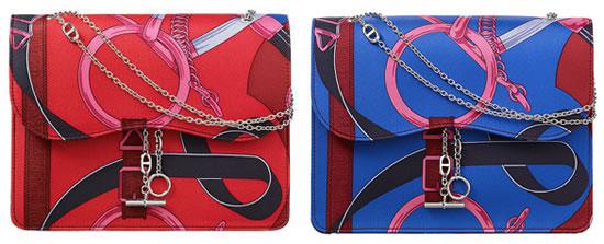 Ценовой диапазон сумок Гермес варьируется от семи с половиной тысяч...
