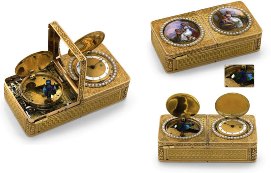 gold_enamel_singing_bird_snuff-box_concealed watch.jpg