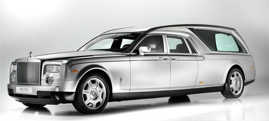Rolls-Royce-Phantom-Hearse_main.jpg