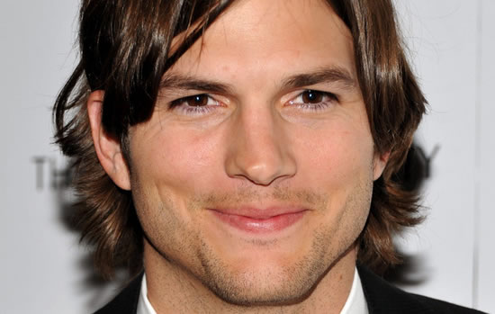 ashton-kutcher-space.jpg