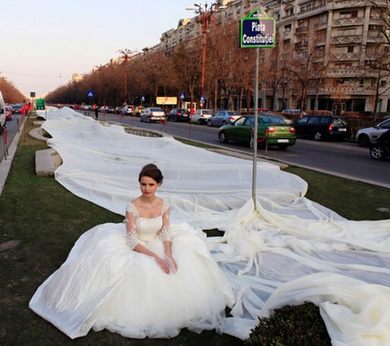 wedding_dress_with_the_longest_train.jpg
