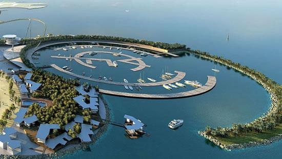 Real-Madrid-Resort-Island-1.jpg