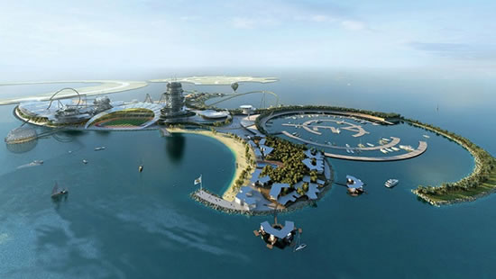 Real-Madrid-Resort-Island-main.jpg