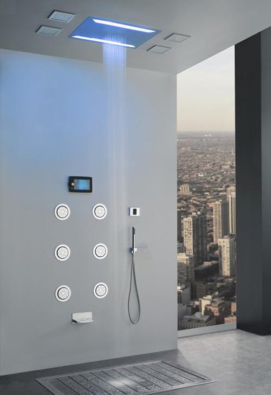 aqua-sense-electronic-shower-system-graff-1.jpg
