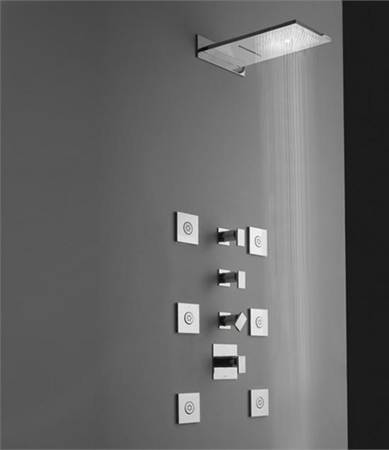 aqua-sense-electronic-shower-system-graff-3.jpg
