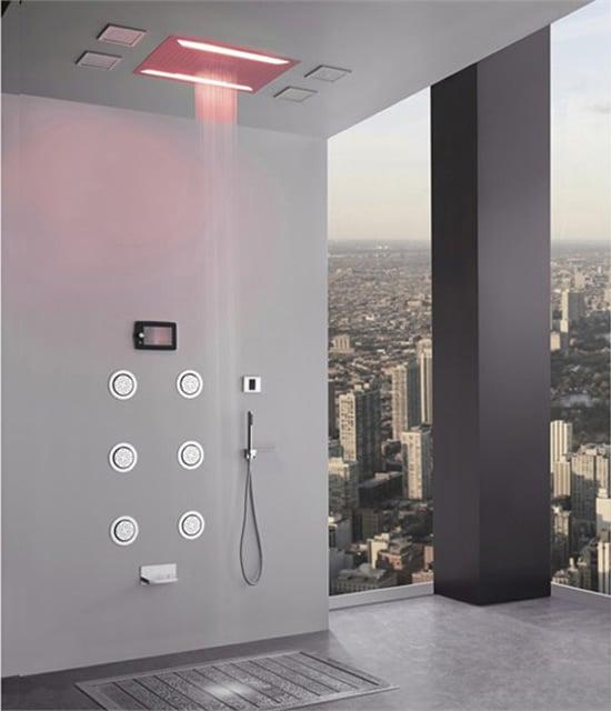 aqua-sense-electronic-shower-system-graff-4.jpg