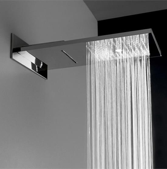 aqua-sense-electronic-shower-system-graff-5.jpg