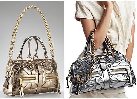 копии сумок известных брендов дешево.