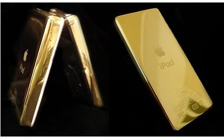 24ct_gold_ipod_video_1_large.jpg