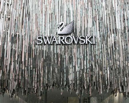 swarovski_tokyo_3.jpg