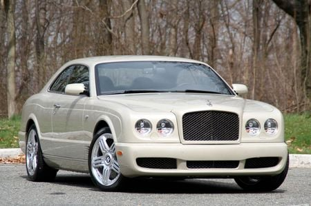 http://www.luxurylaunches.com/entry_images/0408/15/2009_bentley_brooklands_1-thumb-450x299.jpg