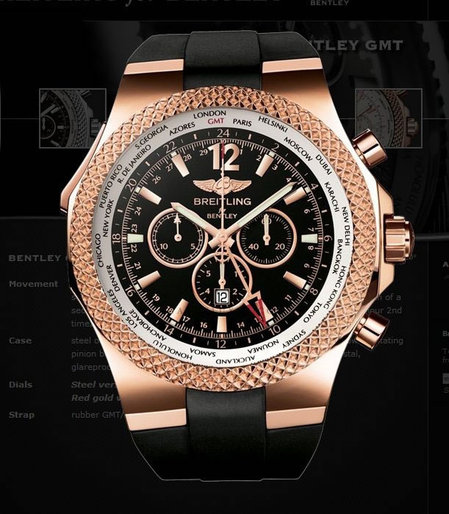 breitling bentley watch image search results. Cars Review. Best American Auto & Cars Review