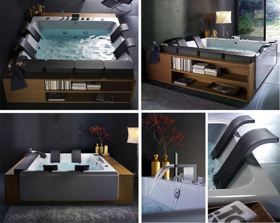 Whirlpool-Bathtubs.jpg