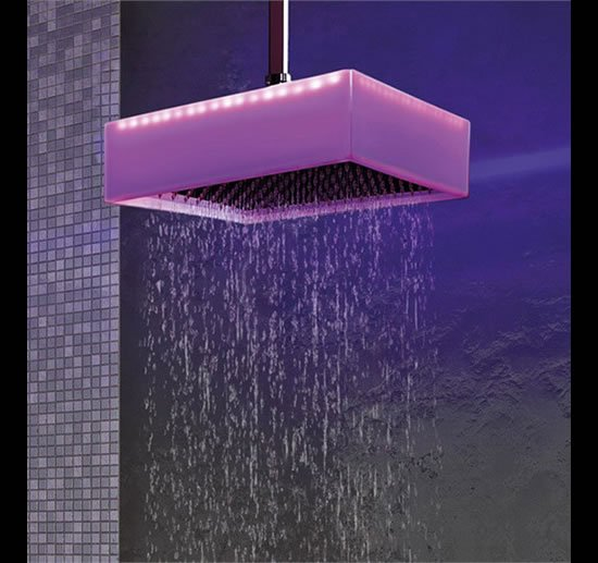 ceiling-mounted-overhead-shower-chromotherapy-ponsi-colore-1.jpg
