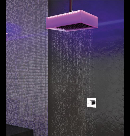 ceiling-mounted-overhead-shower-chromotherapy-ponsi-colore-2.jpg