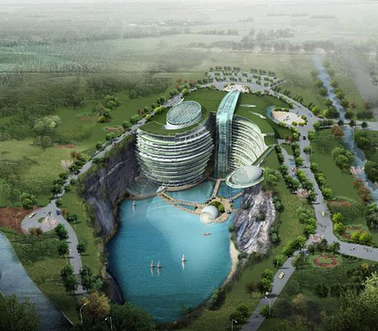 songjiang-hotel-2.jpg